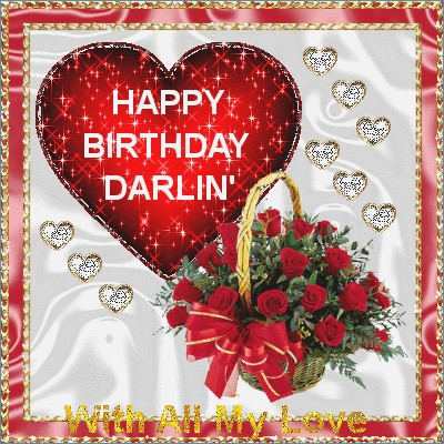 free love birthday greeting cards ; with-all-my-love-free-happy-birthday-ecards-greeting-cards-of-happy-birthday-love-cards