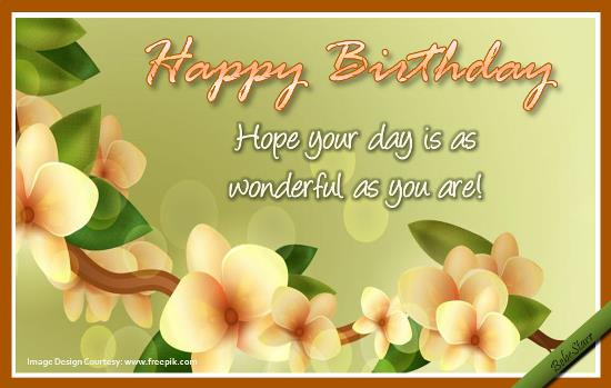 free online 123 birthday greeting cards ; a3db7b072965e7a15c1b1452b38c5434