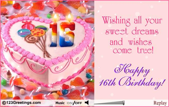 free online 123 birthday greeting cards ; c58d8656fee47096bfce7dd1341956a6