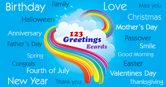 free online 123 birthday greeting cards ; fb_about_us_logo