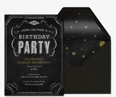 free online 21st birthday invitation templates ; 34216f76c5579573df6f70b8293adeff--th-birthday-parties-th-party