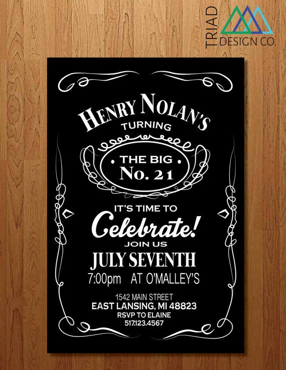 free online 21st birthday invitation templates ; Appealing-21St-Birthday-Invitations-As-An-Extra-Ideas-About-Birthday-Invitation-Templates