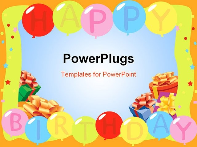 free powerpoint birthday invitation templates ; birthday-invitation-ppt-templates-free-download-free-birthday-powerpoint-templates-free-birthday-powerpoint-free