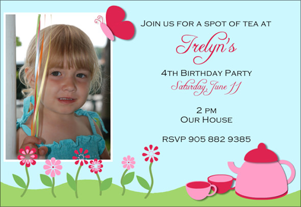 free powerpoint birthday invitation templates ; powerpoint-birthday-invitation-template-powerpoint-birthday-invitation-template-powerpoint-birthday-free-1