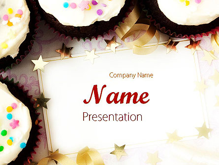 free powerpoint birthday invitation templates ; ppt_slide1