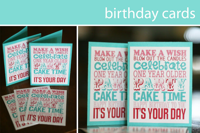 free printable 18th birthday cards ; birthdaycards
