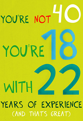 free printable 18th birthday cards ; e69cc99c54c90da37dcfd8bc42fe3b55