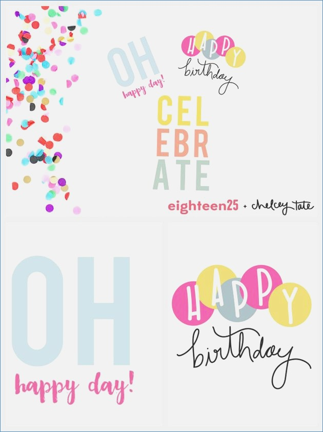 free printable 18th birthday cards ; free-printable-18th-birthday-cards-free-printable-18th-birthday-of-18th-birthday-cards-printable