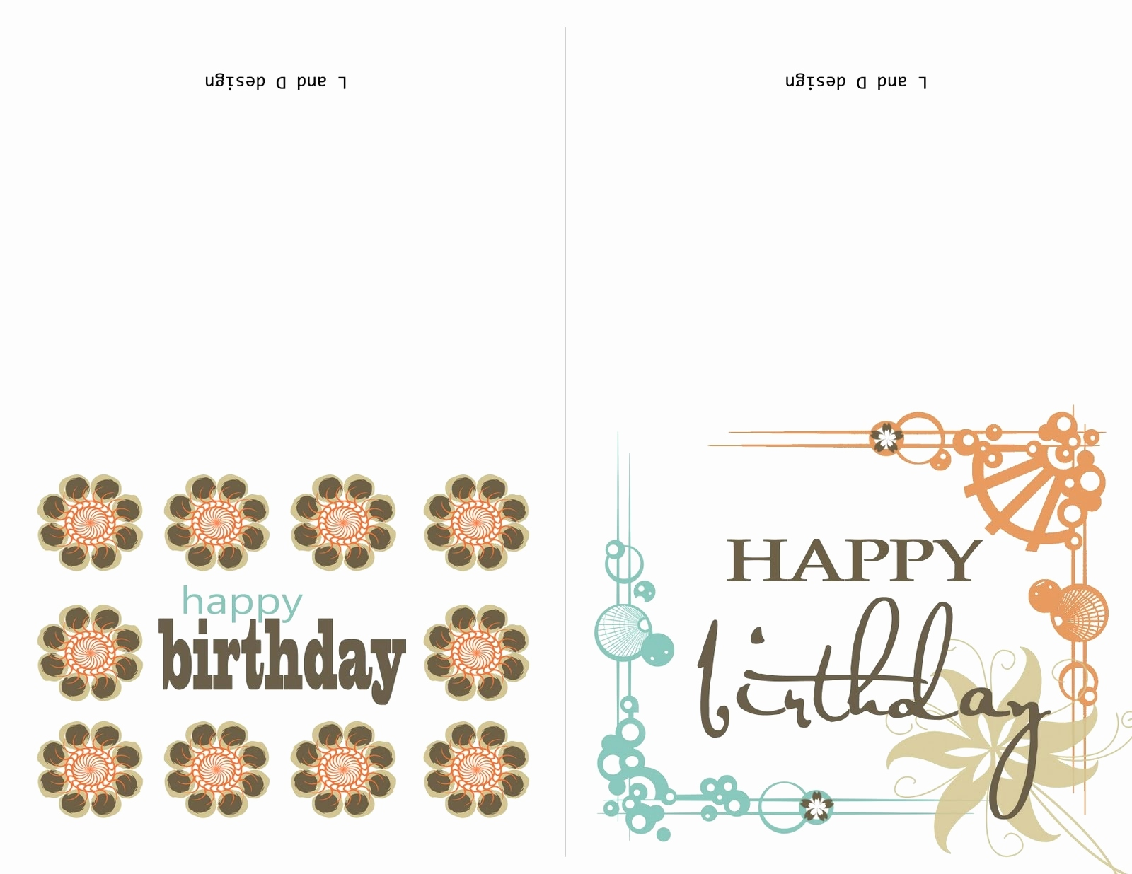 free printable 18th birthday cards ; free-printable-hallmark-birthday-cards-new-free-printable-hallmark-birthday-cards-gangcraft-of-free-printable-hallmark-birthday-cards