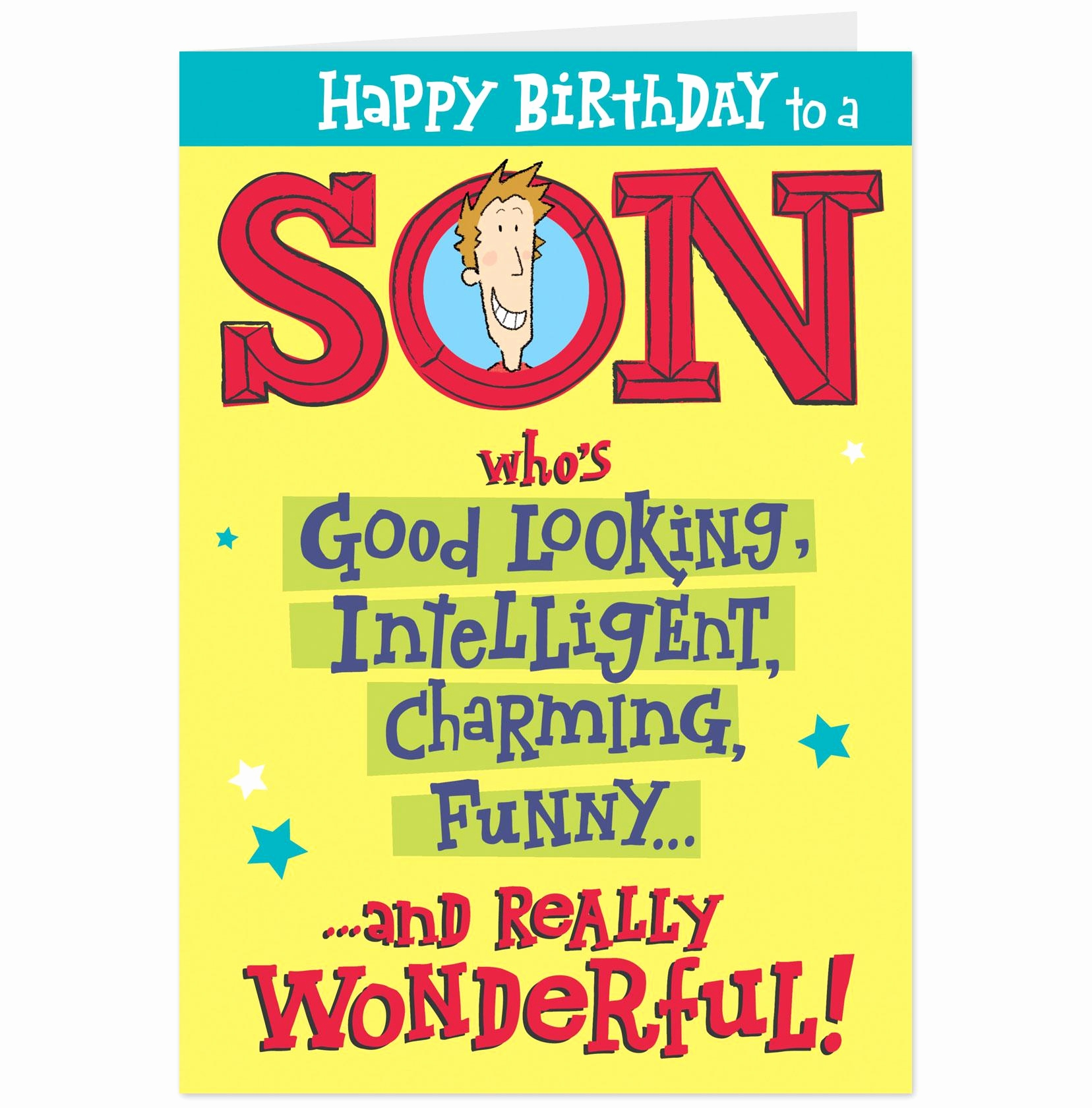 free printable 18th birthday cards ; happy-birthday-cards-for-my-son-lovely-design-free-printable-birthday-cards-for-18-year-old-son-of-happy-birthday-cards-for-my-son