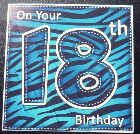 free printable 18th birthday cards ; photo231112