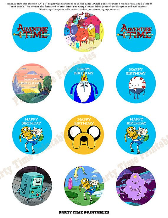 free printable adventure time birthday invitations ; d5bc7d8877a1e417635248f9dd24cd54