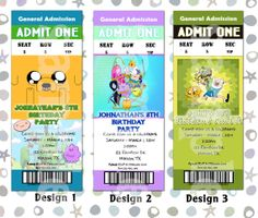 free printable adventure time birthday invitations ; e82bb297e821571d26eb47ee8d6785c4