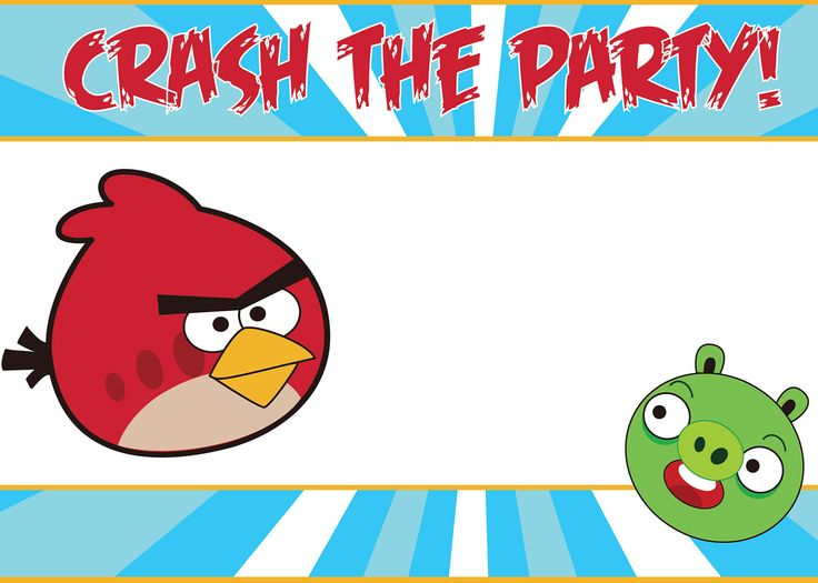 free printable angry bird birthday invitations ; f2784d6bd01a3a1fe27a855ef862f855--bird-birthday-parties-birthday-party-invitations