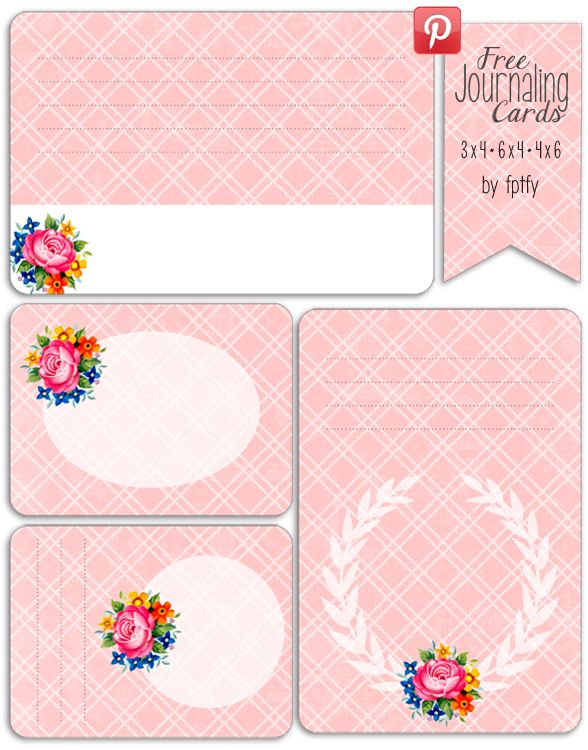 free printable birthday card inserts ; b25f1ba9a27ad612737d5d024fcad42a--printable-project-life-project-life-freebies
