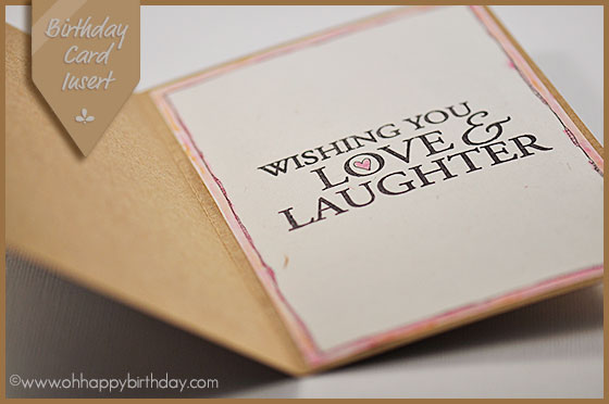 free printable birthday card inserts ; birthday-card-inserts-2