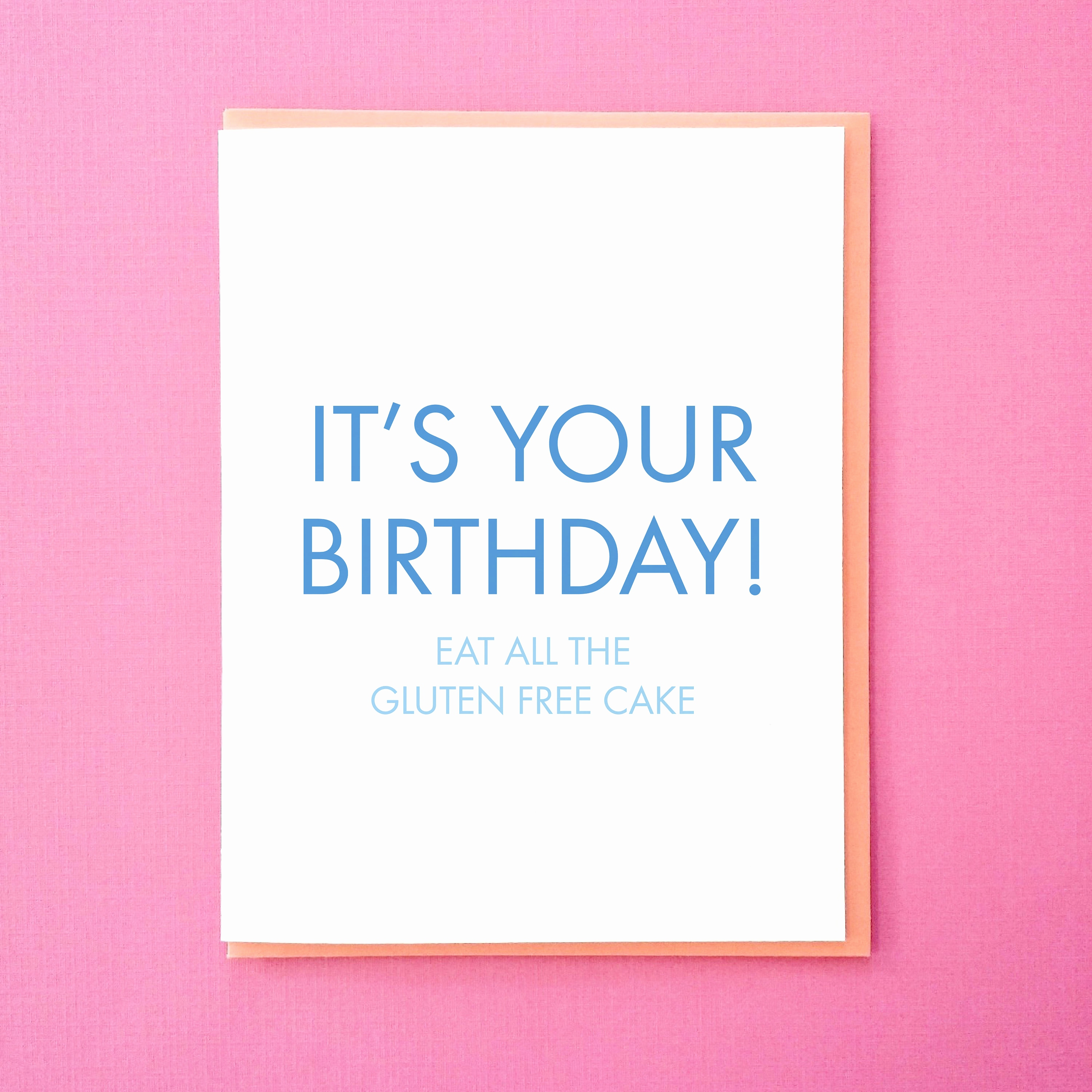 free printable birthday card inserts ; birthday-card-with-photo-insert-free-beautiful-eat-all-the-gluten-free-cake-funny-birthday-card-cake-card-of-birthday-card-with-photo-insert-free
