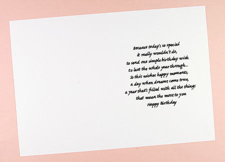 free printable birthday card inserts ; card-inserts