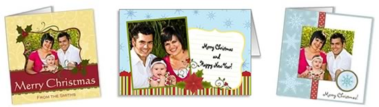 free printable birthday card inserts ; photo-insert-christmas-cards-header-550x155
