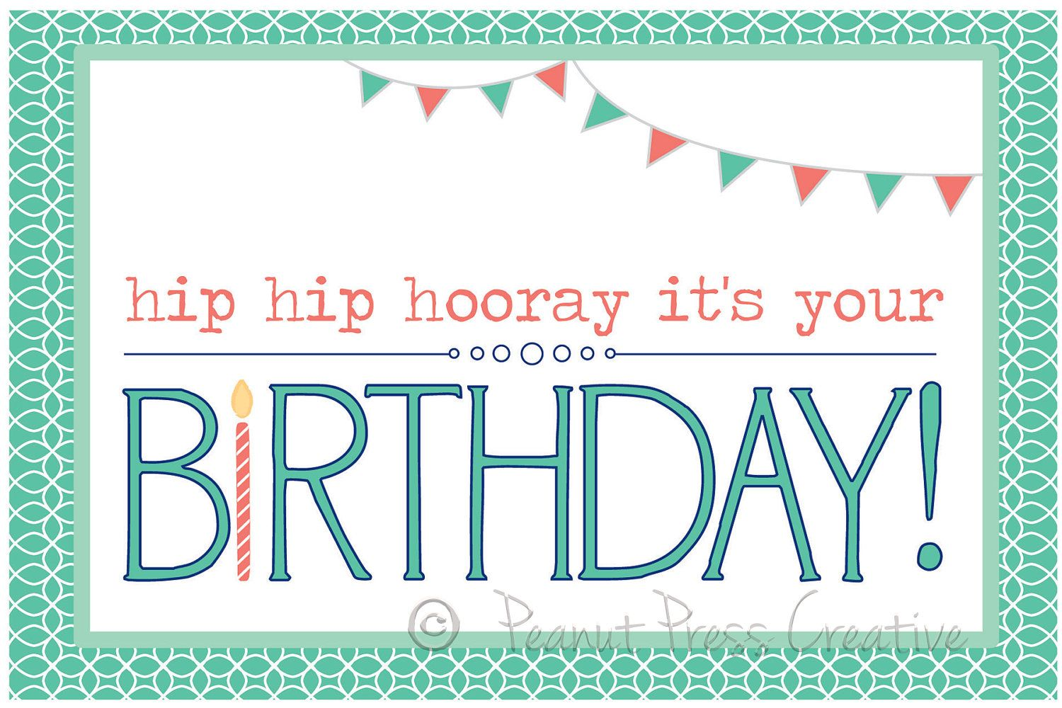 free printable birthday cards for boss ; a8aa1f1ddf023114504731d55a005ebd