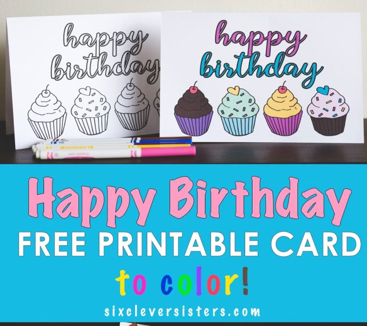 free printable birthday cards for boss ; birthday-cards-for-boss-unique-free-printable-birthday-card-for-boss-tags-free-printable-of-birthday-cards-for-boss