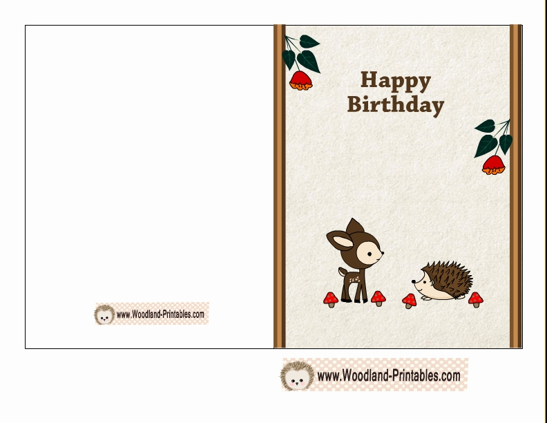 free printable birthday cards for boss ; free-printable-birthday-cards-sister-unique-colors-free-printable-birthday-card-for-boss-plus-free-printable-of-free-printable-birthday-cards-sister