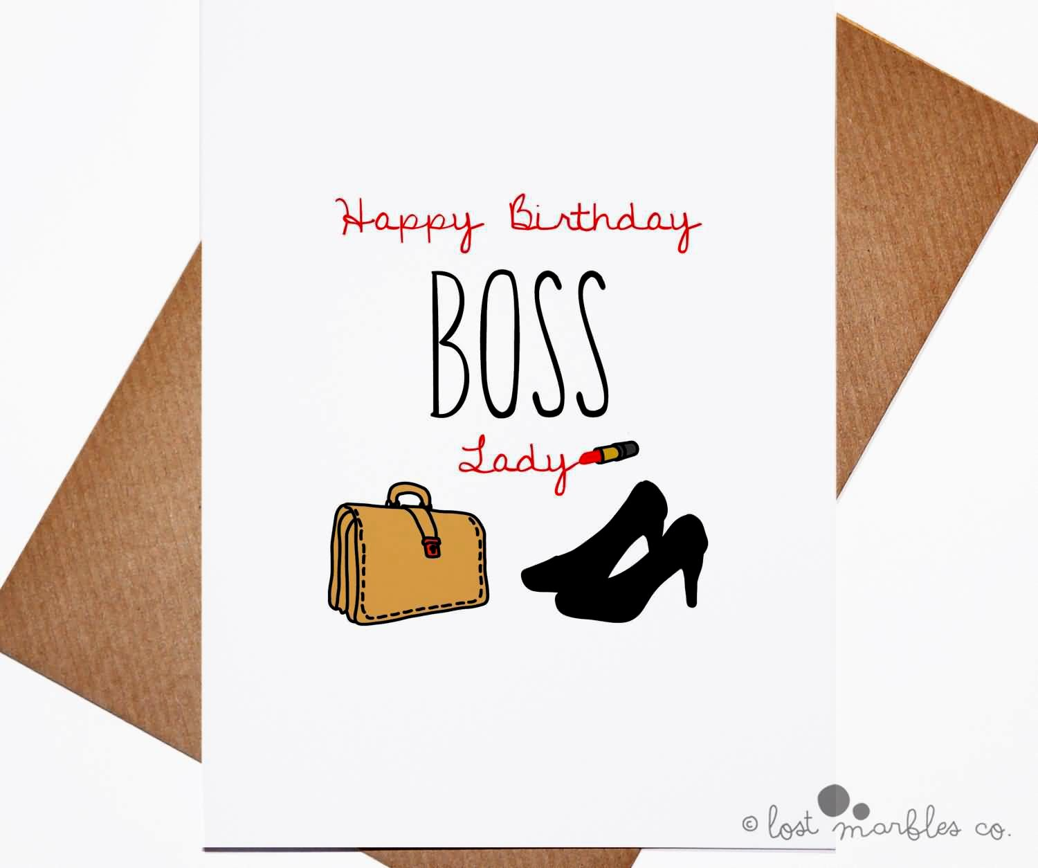 free printable birthday cards for boss ; lovely-birthday-card-for-boss-wallpaper-fascinating-birthday-card-for-boss-image