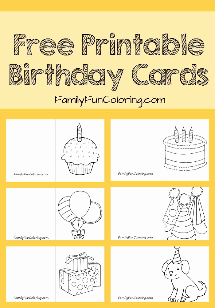 free printable birthday cards for boss ; print-off-birthday-cards-free-elegant-25-unique-birthday-cards-to-print-ideas-on-pinterest-of-print-off-birthday-cards-free