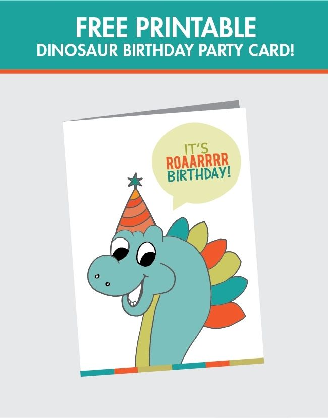 free printable birthday cards for boys ; 51f2a0da35c1f5c4bac8934fb51c048d
