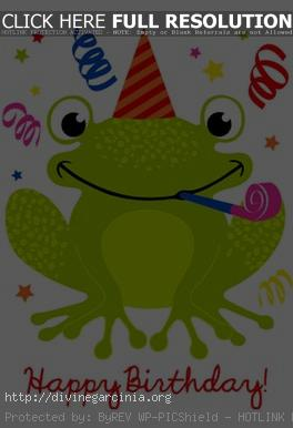 free printable birthday cards for boys ; a-happy-hopping-birthday-png-auto-format-compress-w-264-on-printable-cards-for-boys