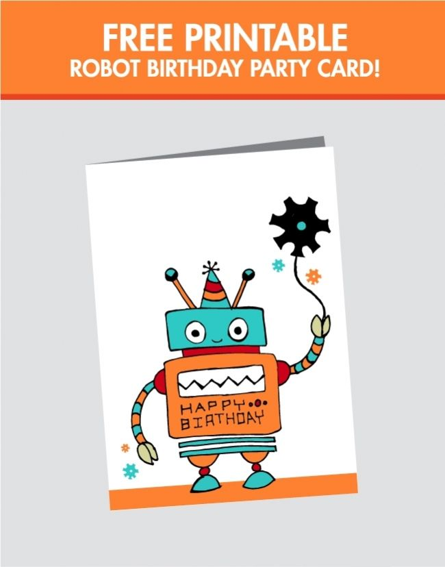 free printable birthday cards for boys ; b4f4908774ee701c2a0c1c97e4047df0