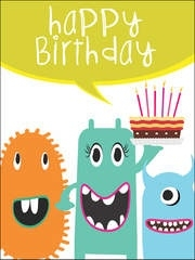 free printable birthday cards for boys ; free-printable-birthday-kids-cards-create-and-print-free-with-printable-birthday-card-boy