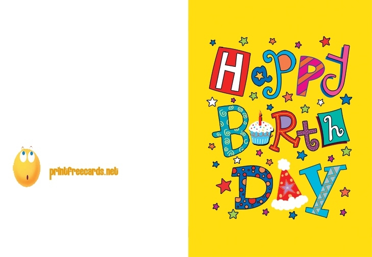 free printable birthday cards for boys ; make-greeting-cards-online-free-printable-printable-free-birthday-inside-printable-birthday-cards-foldable-for-boys