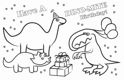 free printable birthday coloring cards for kids ; printable-coloring-birthday-cards-luxury-impressive-animal-printable-birthday-cards-for-kids-picture-of-printable-coloring-birthday-cards