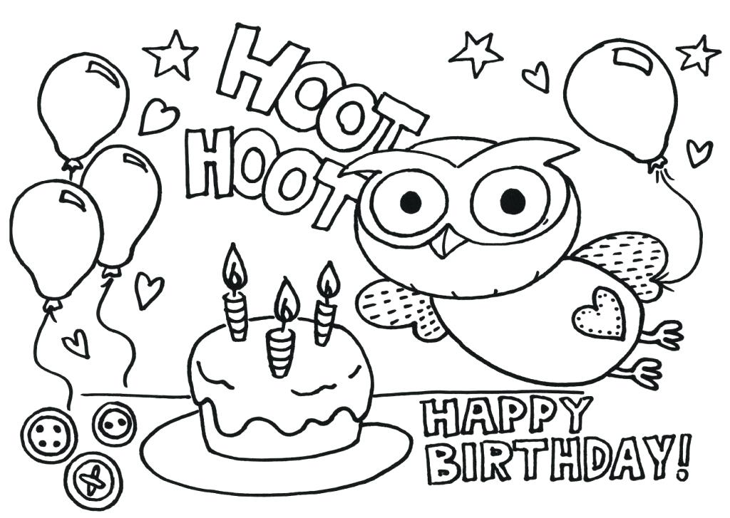 free printable birthday coloring pages ; printable-birthday-coloring-cards-free-printable-birthday-coloring-pages-locca
