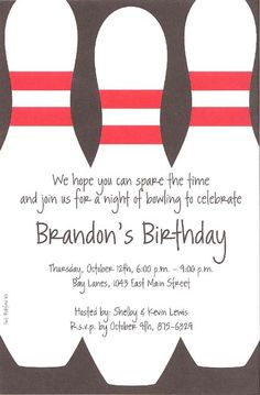 free printable bowling birthday party invitations ; b2ac79fc7de7cc00981c843f07c03163--bowling-party-invitations-printable-bowling-party-invites