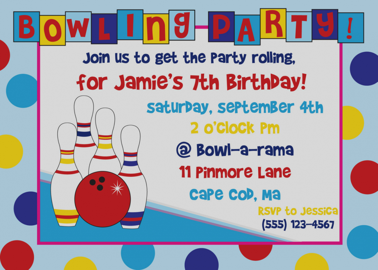 free printable bowling birthday party invitations ; collection-of-free-printable-bowling-birthday-party-invitations-template-t5iizgup