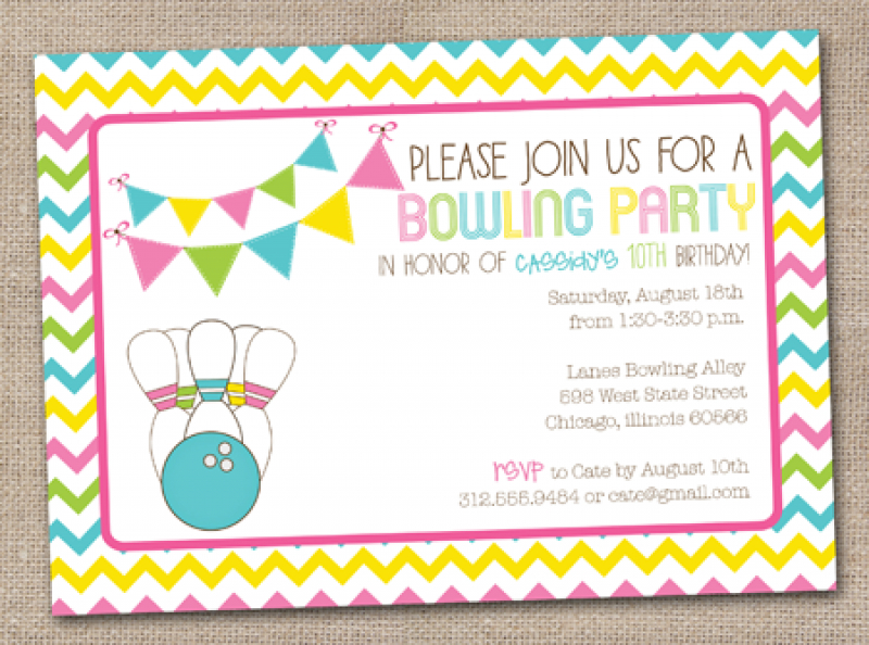 free printable bowling birthday party invitations ; free-printable-bowling-party-invitation-templates-cliparts-co