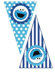 free printable cookie monster birthday invitations ; 742d1ddb9d69246aed88ce92995c41d6--cookie-monster-party-st-birthdays-cookie-monster-banner
