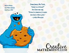 free printable cookie monster birthday invitations ; 772f32f7c442a39daf8349eb95e1d250--birthday-party-invitations-birthday-parties