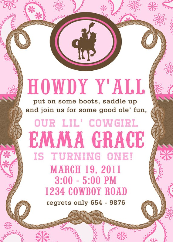 free printable cowgirl birthday party invitations ; Cowgirl-party-invitations-is-exquisite-ideas-which-can-be-applied-into-your-party-invitation-14