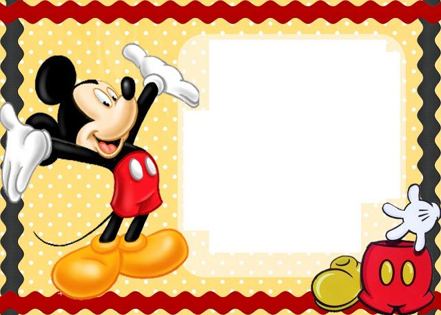 free printable disney birthday cards ; 6165e3845f41311f43d99a2886522d3a