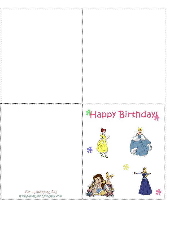 free printable disney birthday cards ; 8064c83992c50c9aa6e7310cbf7baa7e