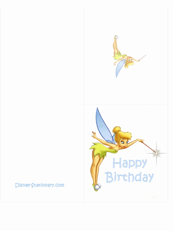 free printable disney birthday cards ; disney-birthday-cards-printable-beautiful-free-printable-birthday-cards-of-disney-birthday-cards-printable