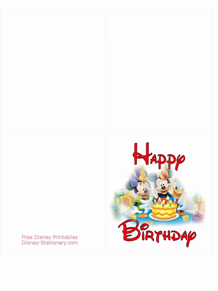 free printable disney birthday cards ; disney-birthday-cards-printable-unique-birthday-card-free-popular-disney-birthday-card-free-printable-of-disney-birthday-cards-printable