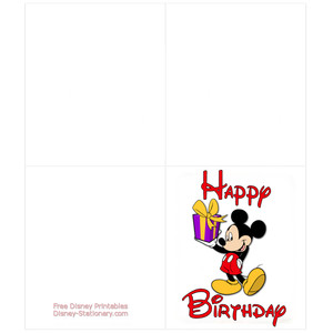 free printable disney birthday cards ; fetching-free-printable-disney-birthday-cards-o-greeting-polyvore