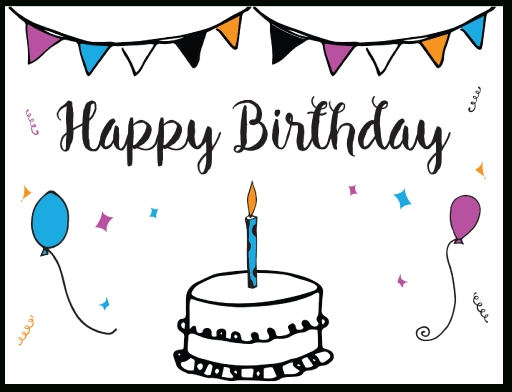free printable editable birthday cards ; free-printable-birthday-card-template-throughout-birthday-card-template