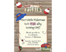 free printable fishing birthday party invitations ; fishing-birthday-invitations-for-invitations-your-Birthday-Invitation-Templates-by-implementing-artistic-motif-concept-14