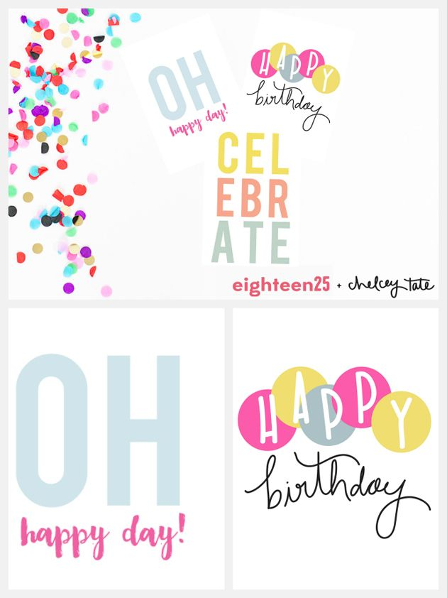 free printable happy birthday cards for him ; 658be09100cc4960102f30944c1c9750--free-printable-birthday-cards-cute-birthday-cards