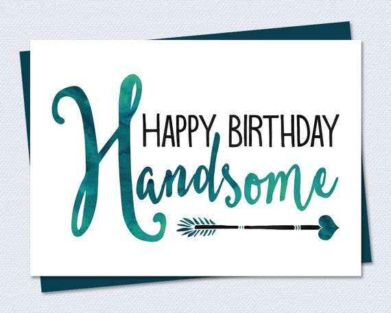 free printable happy birthday cards for him ; 912579abbe942fe78045ef609198a62c